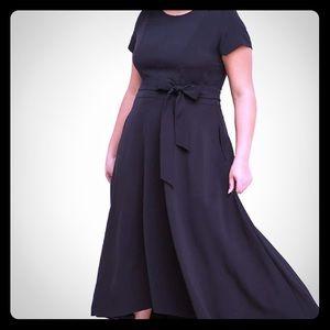 Lane Bryant Lena dress